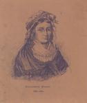 2117 Elizabeth Wolff 1738-1804