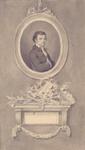 2317 [Jacobus Bellamy]