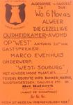 2379 'West-Souburg'