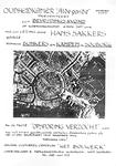 3187 rondom Bunkers en Kampen in Souburg