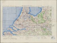 3323 [Walcheren-Amsterdam]