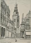 3509 Sint Jacobstoren Vlissingen