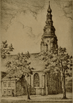3524 (Sint Jacobskerk)