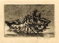 3711 (afbeelding van een vis]