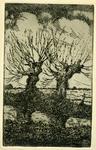 3745 [bomen]