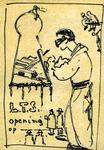 3749 Opening Lagere Technische School (LTS)