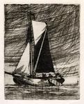 3789 [schip]