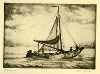 3807 [schip]