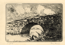 3809 [brug]