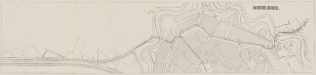 401 [Tramway Middelburg-Vlissingen]
