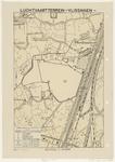 438 Plattegrond luchtvaarterrein Vlissingen