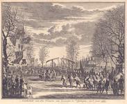 479 [Aankomst van de graaf van Leicester te Vlissingen]