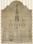 789 De Oostkerk te Vlissingen