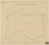 843 Luchtvaartterrein Vlissingen