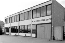 3075 Fa. Schiefelbusch, Gildeweg no.9, Vlissingen