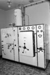 5452 Sterilisatiemachine St. Joseph Ziekenhuis te Vlissingen