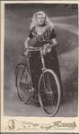 1871 Johanna Remijn (1883-1941)