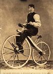 264 Abraham Luteijn, geboren Nieuwvliet 2 april 1853, overleden Nieuwvliet 10 januari 1912, later timmerman, zoon van ...