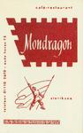 ZIE-15 Café Restaurant Mondragon, Zierikzee