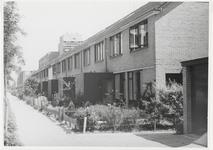 M 10695 Huizen aan Wadenoijenlaan