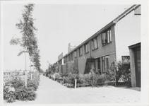 M 10781 Woningen aan Wadenoijenlaan