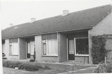 M 10902 Seniorenwoningen De Hennepe