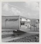 M 12038 De basisschool de Moespot in Drumpt