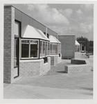 M 12039 De basisschool de Moespot in Drumpt