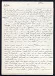 7954 Dit zijn acht vellen informatie over borduurpatronen in de breedste vorm, inclusief lijsten van uitgevers en data ...