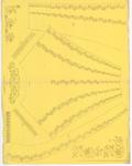 8248 Dit zijn negen borduurpatronen voor vrij borduurwerk, 15 juli 1842