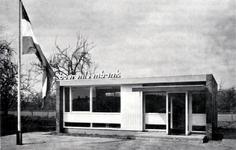 94 Opening kantoor Boerenleenbank