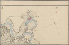 SAB002100184_2 Topografische kaart van de Bommelerwaard, blad 2, Well, Delwijnen en Nederhemert