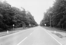 3-15000 Vanaf rotonde richting Alem