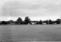 3-15001 Voetbalveld