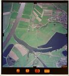 3-20018 luchtfoto