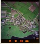 3-20019 luchtfoto