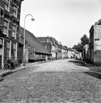22-9318 Straatgezicht Oenselsestraat