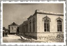 22-9541 Sloop rijks Hogere Burgerschool (HBS)