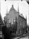1104278 Maarten van Rossumhuis