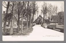 0081 Knephoek Koudekerk, 1900-1910