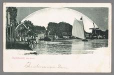 0103 Oudshoorn (De Heul), 1885-1895