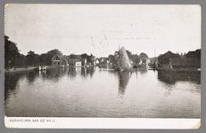0104 Oudshoorn aan den Heul, 1910-1920