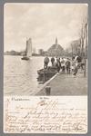 0110 Oudshoorn De Heul, 1900-1910