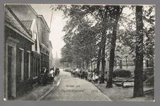 0115 Groet uit Oudshoorn, 1910-1920