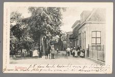 0127 Oudshoorn, 1895-1905