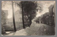 0130 , 1905-1915