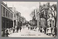 0160 Groet uit Oudshoorn, 1910-1918