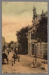 0161 Oudshoorn Nutsgebouw, 1900-1910