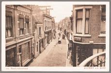0317 Van Mandersloostraat Alphen a.d. Rijn, 1910-1920