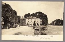 0334 's-Molenaarsbrug, 1900-1910